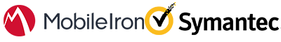MobileIron & Symantec