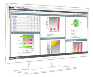ivanti endpoint security