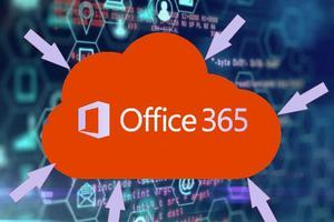 accellion office 365